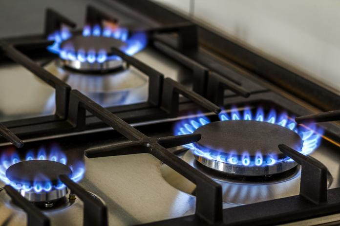 Government awards $6 million to Chinese owned gas company