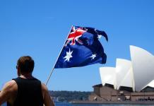 How to improve your chances of getting a permanent residency in Australia