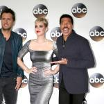 Is it American Idol or a dating show? Katy Perry thinks both