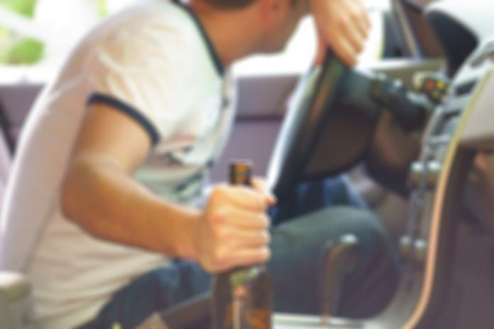 Let's talk about drink driving statistics in Australia