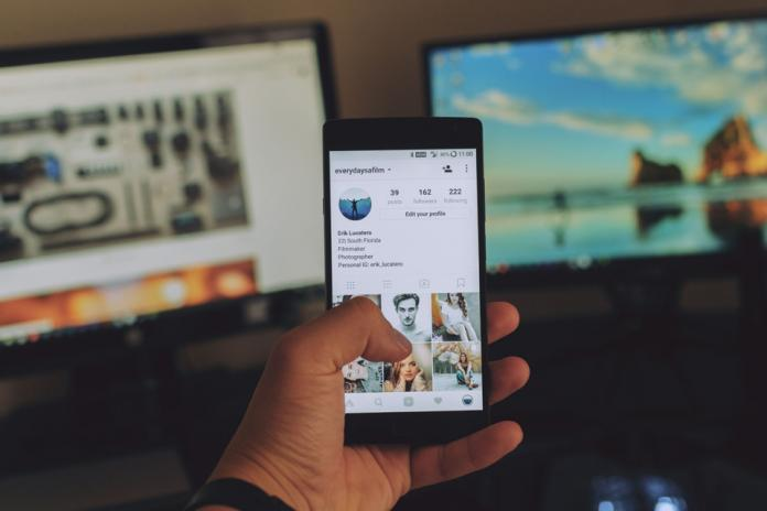 What are the best ways to grow your brand with Instagram?