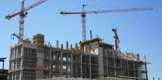 The booming uprise of commercial construction in Australia