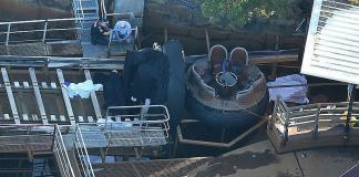 Dreamworld tragedy pre-inquest commences