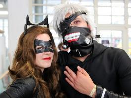 10 best bucks party costumes aussies love