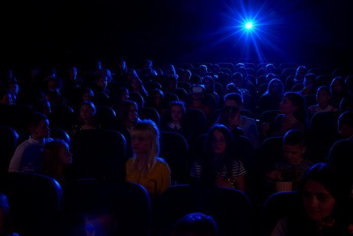 New Zealand cinema bans patrons from wearing pyjamas