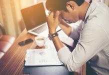 5 techniques for enhancing mental health in the workplace