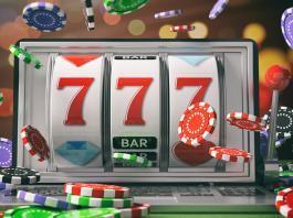 The state of online gambling regulation around the world