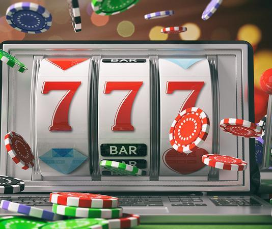 The state of online gambling regulation around the world