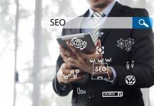 Best link building strategies to boost your SEO efforts