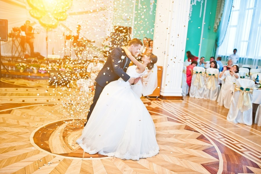 A brief guide to wedding photography in Sydney