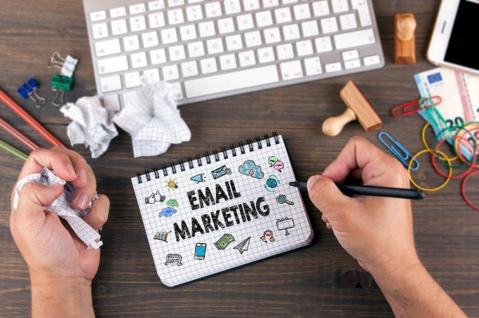 11 Email workflows you should be thinking about for your marketing campaign