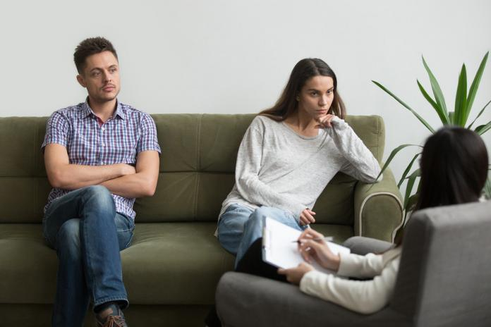 3 things everyone knows about pre-marriage counseling that you don't