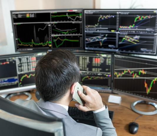 7 top trading mistakes to avoid in 2018
