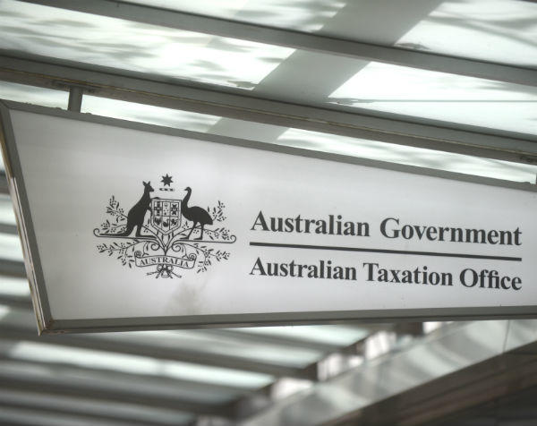 ATO boss angered over Four Corners and Fairfax investigation
