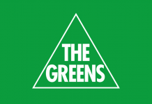 Hanson-Young wins Greens ticket in spite of challenger