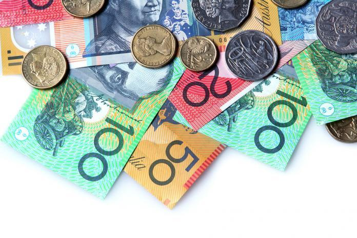 ASIC wants to embed its own staff in Australian banks