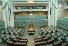 Former Labor MP Susan Lamb's British citizenship finally renounced