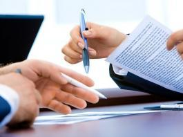Claiming workers compensation - do you need a lawyer