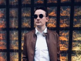 Elliott Marc Jones on the future of indie game development in Australia