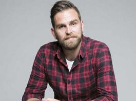 Former 2DayFm Breakfast co-host Harley Breen spills on his year in the role