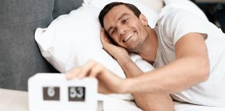 How chiropractic care can help you sleep better at night