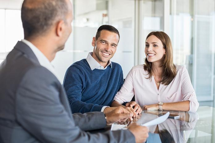 How to choose a mortgage broker for your property finance