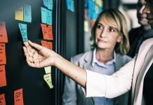 How to maximize effective results at the workplace