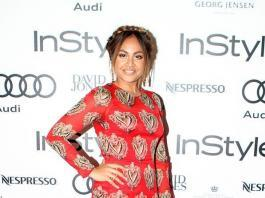 Jessica Mauboy is set to compete at Eurovision 2018