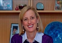 Date set for Labor senator Katy Gallagher citizenship decision