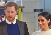 Royal Wedding photos hailed as 'bold' and 'intimate'