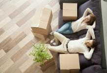 The benefits of hiring a removalist company