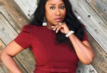Velma Trayham reveals how she is rebuilding female entrepreneurship
