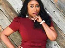 Velma Trayham reveals how she is rebuilding female entrepreneurship