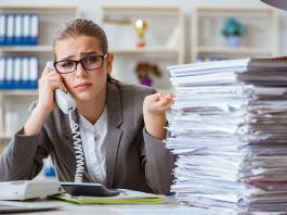 MYOB accounting system