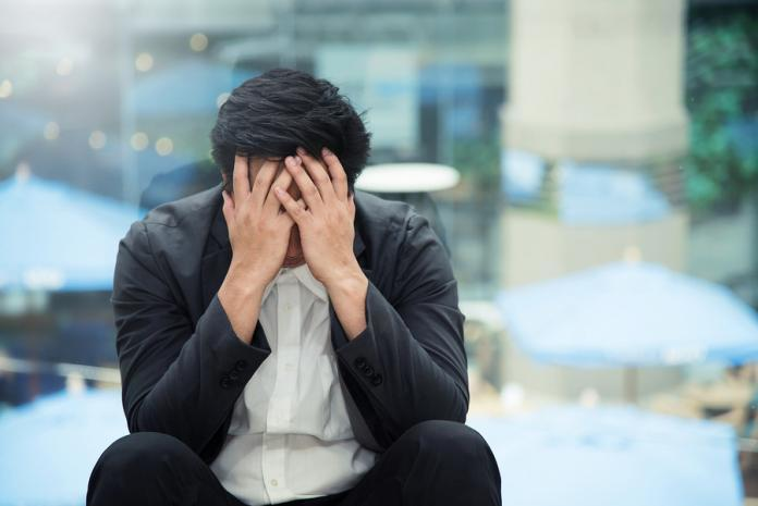 the issue of cyber stalking in the modern world With modern day technology constantly as well as have issues with low self-esteem cyberbullying themselves with the problems of cyberbullying and cyber.