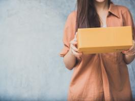 Marketing outside the box- the rise of subscription boxes