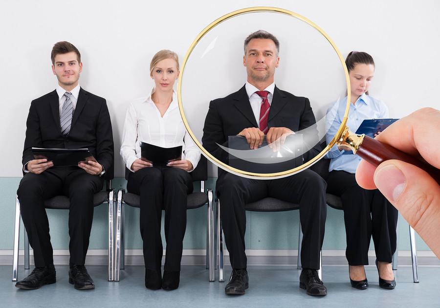 10 Australia's Highest Paying Jobs - Men & Women - Best in