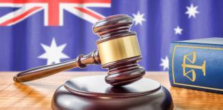 15 most bizarre laws in Australia that make no sense
