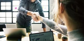 5 Australian Startups making your life easier in 2018