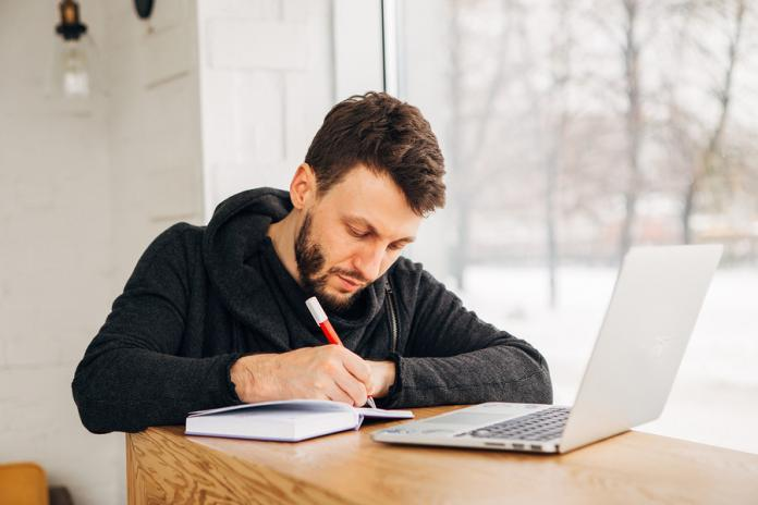 5 useful tips for writing an effective essay