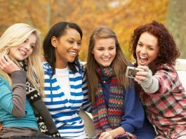 9 beauty tips every teen should know