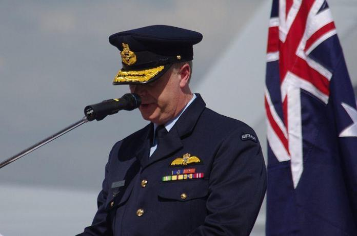 "ADF Chief trusts special forces ""100 per cent"" despite misconduct inquiry"