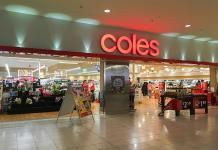 Australian supermarket chains pledge to help reduce waste production