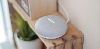 Cool smart home gadgets that will make your life easier