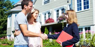 How a pre-purchase house inspection can save you thousands