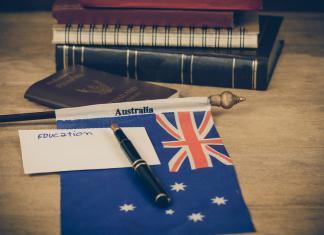 How to apply for Australian Student Visa