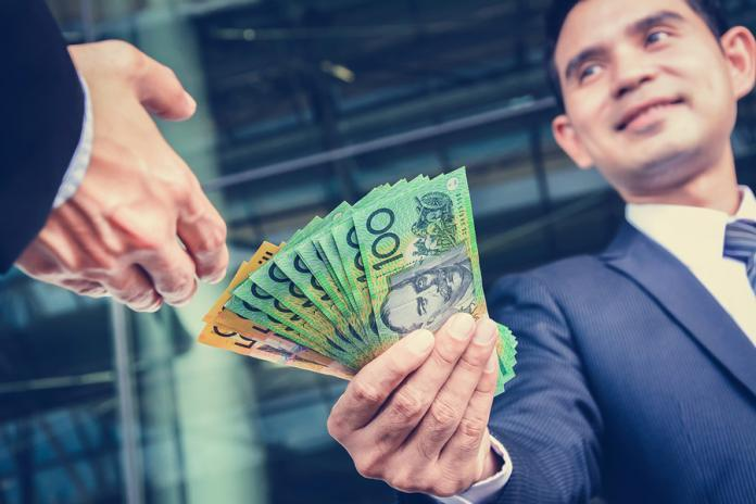 How to get a Small Business Grant in Australia
