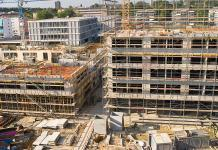 How to optimise safety culture in construction industry