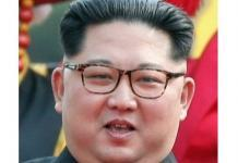 "South Korean ambassador says Kim Jong-Un is ""trustworthy"" and ""sincere"""