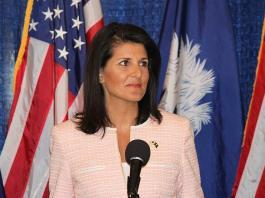 United States officially withdraws from UN Human Rights Council